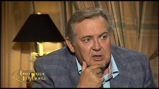 Стоянов: Витя Сухоруков меня опекал, брал на себя большую часть бутылки