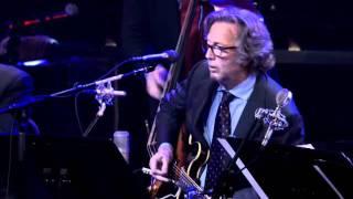 Wynton Marsalis & Eric Clapton   Layla