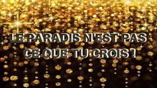 LE PARADIS N'EST PAS CE QUE TU CROIS ! Charles Spurgeon