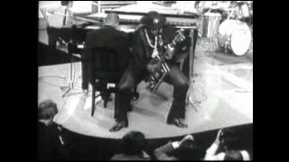 Bo Diddley - You Can't Judge a Book by It's Cover (1973)
