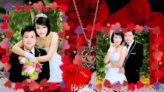 nhac-song-hai-duong-_-lien-khuc-nhac-dam-cuoi-hay-nhat-full-hd-2013-2014