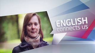 Learn English with English Club TV!