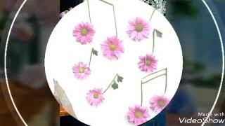 تحميل اغاني نزلت عنا تسأل حلوة سمرا...لبناني قديم..مع لوحات موسيقية MP3
