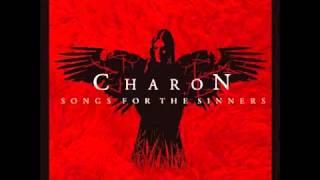 Charon - Bullet (Legendado)