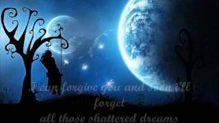 "Almost Over You by: sheena easton "" Lyrics"""