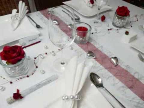 Mustertische 2013 - Tischdeko-online mit den Tipps und Tricks für Eure Feier!