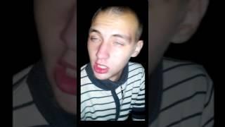 Свинота ЛУЧШИЕ ПРИКОЛЫ 2016 2017