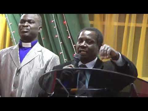 Download ECWA Goodnews Maitama Church HD Mp4 3GP Video and MP3
