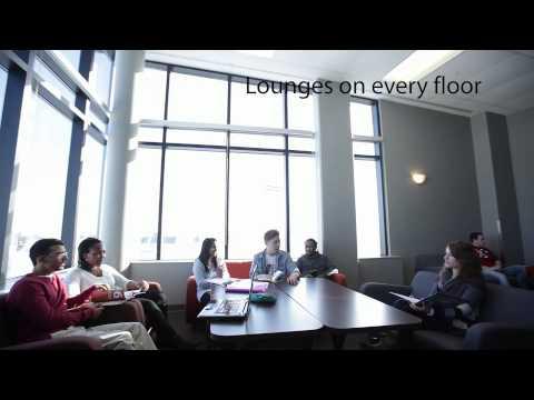 mp4 College Quarter, download College Quarter video klip College Quarter