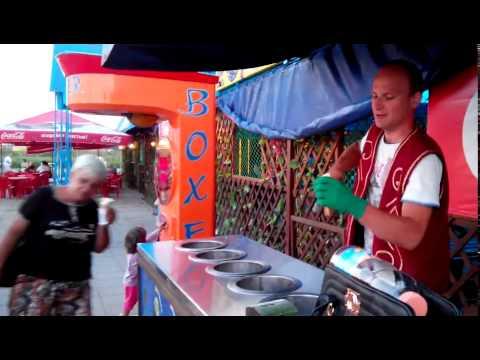 Cura di alcolismo a Tjumen