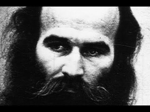 3 Terrifying Killer Cults