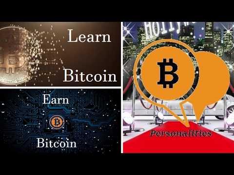 Научу как заработать денег