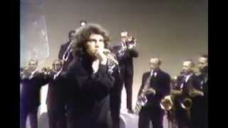 The Doors - Touch me (SUB.)