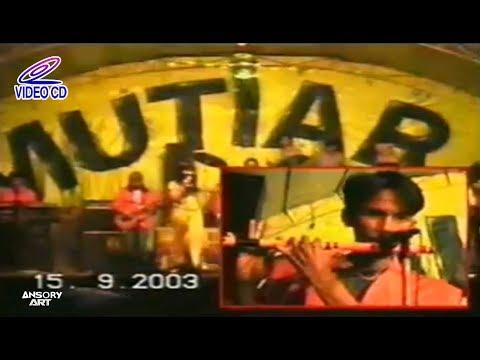 Surat Terakhir-Lusiana Safara-Om.Mutiara 2003 Cak Met Palapa Lawas Classic