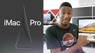 iMac Pro: Is It A Trap?