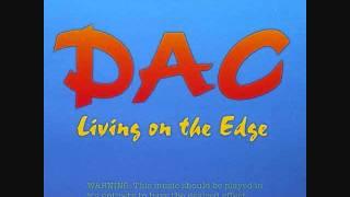 David Allan Coe - In My Mind