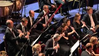 Sibelius Symphony No. 7 - Harding/MCO