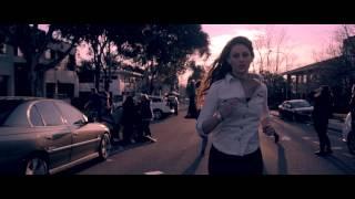 Safia - You Are The One