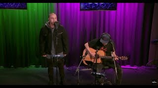 Gambar cover FAIS - HEY - LIVE@Radio538 - Evers Staat Op