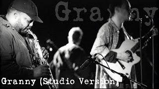 Dave Matthews Band - Granny (Studio Version)