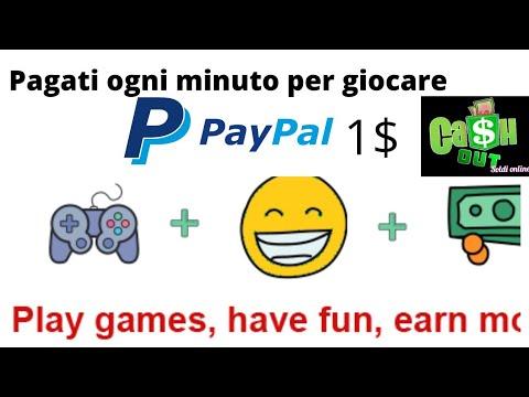 Come fare soldi lezioni video online
