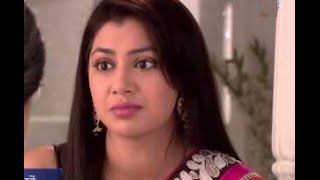 kumkum bhagya episode number 511 - मुफ्त ऑनलाइन