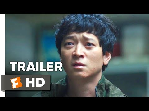 Golden slumber trailer  1  2018    movieclips indie