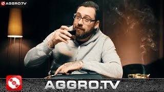 SIDO   BILDER IM KOPF (OFFICIAL HD VERSION AGGROTV)
