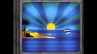 Mark Knopfler - Our Shangri-La