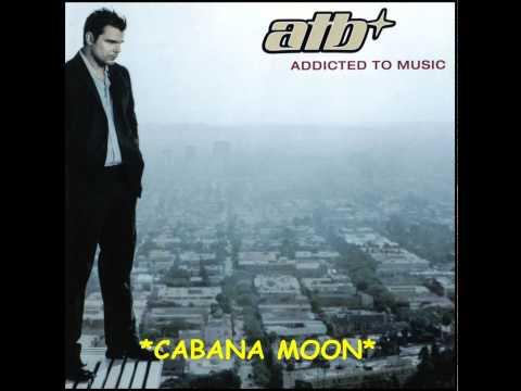 Música Cabana Moon