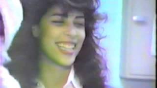 X-Mas 1990-Jaragua-Saludos Festivos