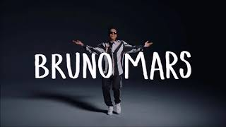 Bruno Mars   That's What I Like mp3