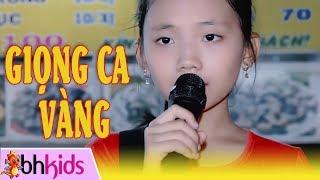 Triệu người mê mẫn giọng hát này | GIỌNG CA VÀNG BOLERO mới nổi