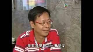 TVB 訪問黃毓民議員