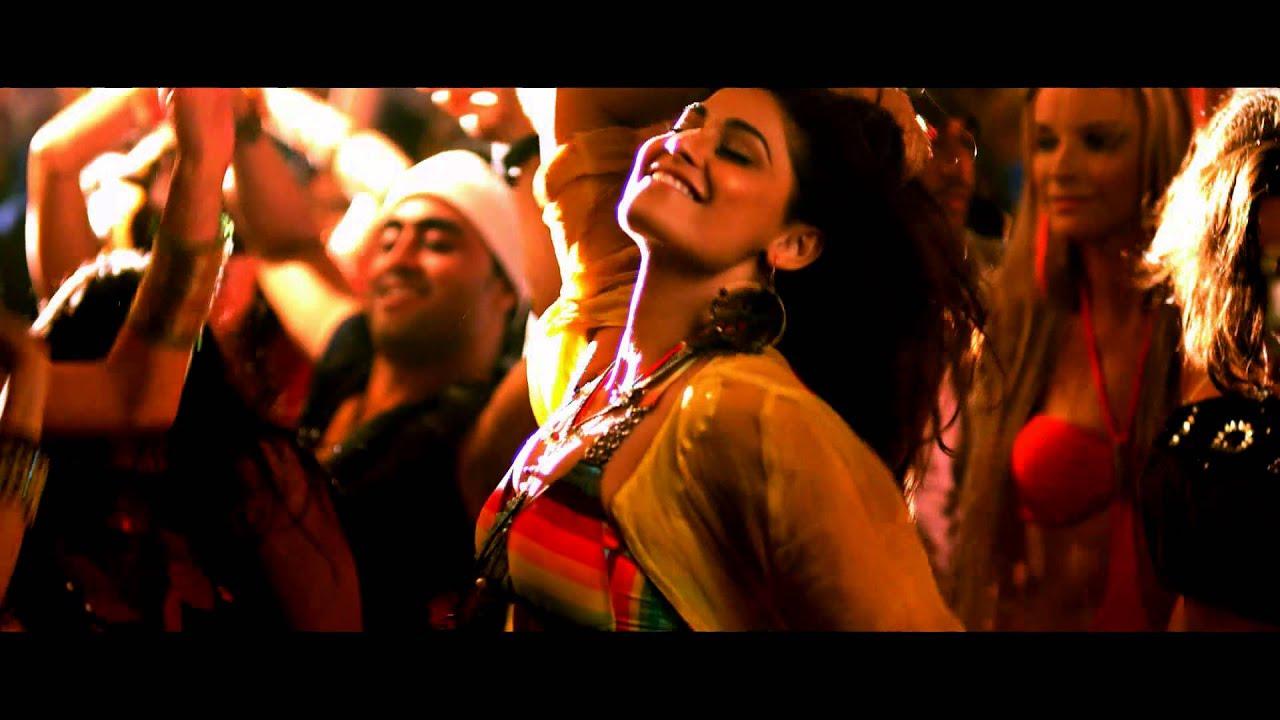Slowly Slowly Hindi lyrics