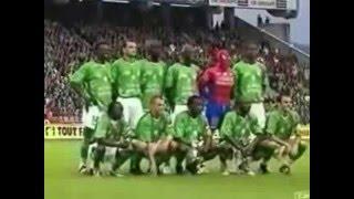 НАй-смешните моменти във Футбола!!!
