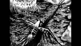 Maledictum-Horror