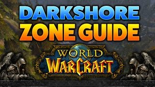 Ending the Threat | WoW Quest Guide