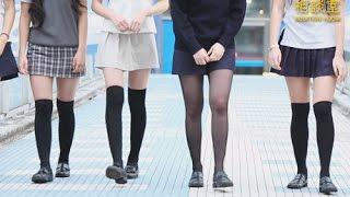 酷瞧【宅男相談室EP15】水手服女神可愛登場