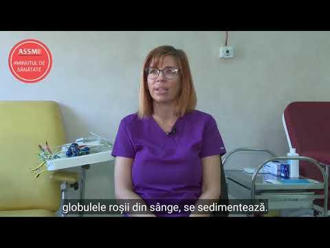 Vacuum cu ultrasunete cavitație de grăsime