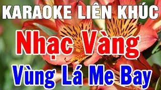 karaoke-nhac-song-bolero-rumba-tru-tinh-hoa-tau-lien-khuc-nhac-vang-vung-la-me-bay-trong-hieu