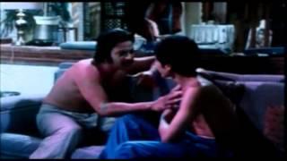 Film Hamam El Malately / فيلم حمام الملاطيلى - للكبار فقط