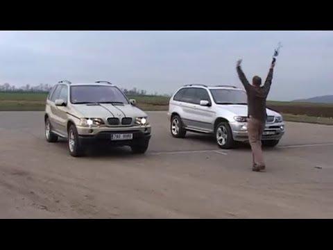Der Wert des Benzins und des Gases für das Auto