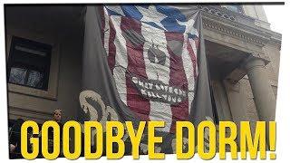 "MIT Shut Down Famous ""Dorm for Misfits"" ft. Gina Darling"