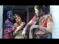 Best Ladies HOLI at home | must watch |