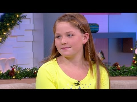 Video Obese Girl Loses 66 Pounds, Maintains Healthy Weight and Diet | Good Morning America | ABC News