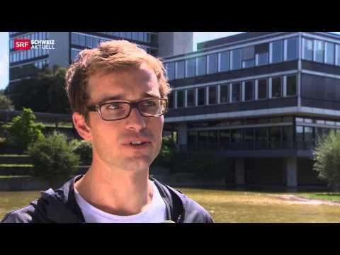 Wissenschaftler fordern Verbot von Ölheizungen - Kanton Zürich (ZH) - SRF Schweiz Aktuell HD