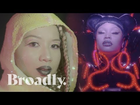 Is Asian Rap Cultural Appropriation? | Style & Error