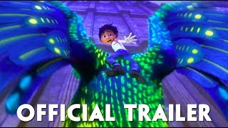 Coco Official Final Trailer - Video Youtube