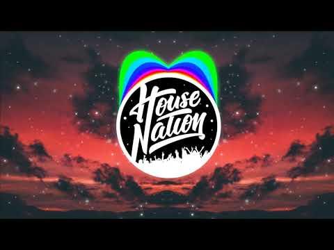 Jaydon Lewis ft. Chianosky - Runaway
